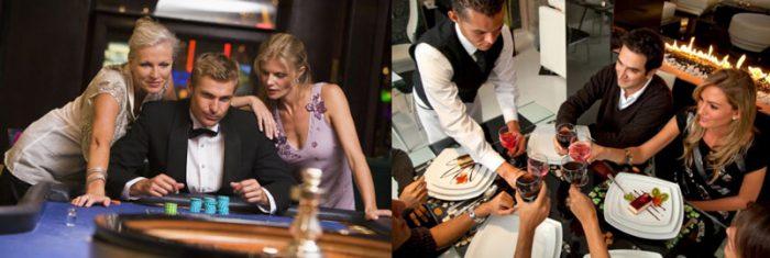 Casino Düsseldorf Poker
